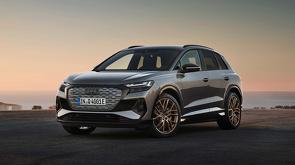 Audi_Q4_e-tron_en_Audi_Q4_e-tron_Sportback_onthuld_27.jpg