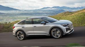 Audi_Q4_e-tron_en_Audi_Q4_e-tron_Sportback_onthuld_13.jpg