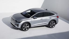 Audi_Q4_e-tron_en_Audi_Q4_e-tron_Sportback_onthuld_21.jpg