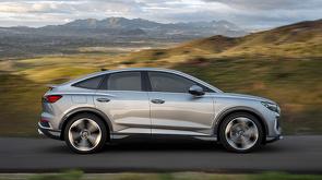 Audi_Q4_e-tron_en_Audi_Q4_e-tron_Sportback_onthuld_23.jpg