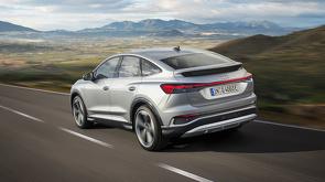 Audi_Q4_e-tron_en_Audi_Q4_e-tron_Sportback_onthuld_24.jpg