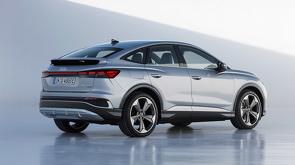 Audi_Q4_e-tron_en_Audi_Q4_e-tron_Sportback_onthuld_30.jpg