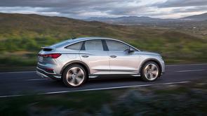 Audi_Q4_e-tron_en_Audi_Q4_e-tron_Sportback_onthuld_4.jpg