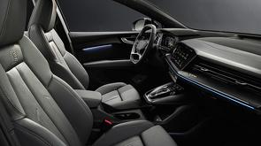 Audi_Q4_e-tron_en_Audi_Q4_e-tron_Sportback_onthuld_11.jpg