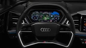 Audi_Q4_e-tron_en_Audi_Q4_e-tron_Sportback_onthuld_6.jpg