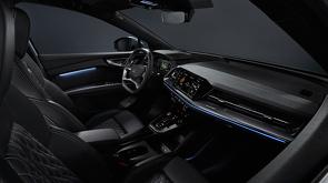 Audi_Q4_e-tron_en_Audi_Q4_e-tron_Sportback_onthuld_7.jpg