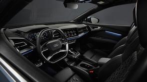 Audi_Q4_e-tron_en_Audi_Q4_e-tron_Sportback_onthuld_8.jpg
