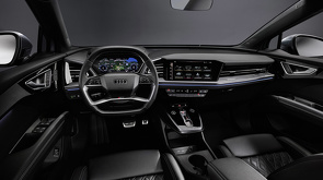 Audi_Q4_e-tron_en_Audi_Q4_e-tron_Sportback_onthuld_9.jpg