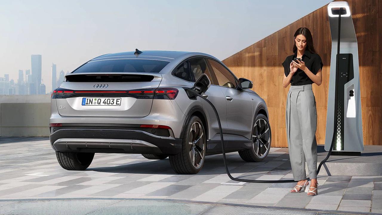 Audi_Q4_Sportback_e-tron_MP_A_-_3.jpg