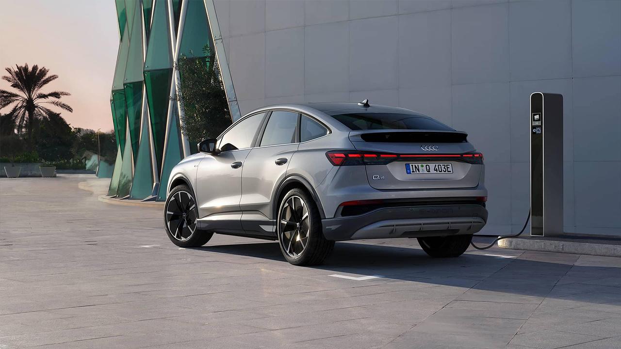 Audi_Q4_Sportback_e-tron_MP_A_-_4.jpg