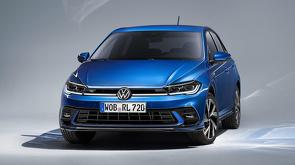 Vernieuwde_Volkswagen_Polo_onthuld_1.jpg