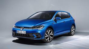 Vernieuwde_Volkswagen_Polo_onthuld_2.jpg