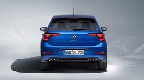 Vernieuwde_Volkswagen_Polo_onthuld_5.jpg
