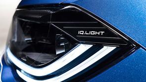 Vernieuwde_Volkswagen_Polo_onthuld_6.jpg