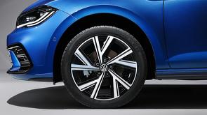 Vernieuwde_Volkswagen_Polo_onthuld_7.jpg