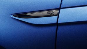 Vernieuwde_Volkswagen_Polo_onthuld_8.jpg