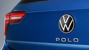 Vernieuwde_Volkswagen_Polo_onthuld_9.jpg