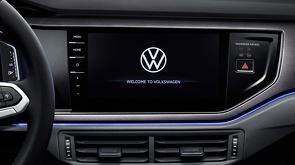 Vernieuwde_Volkswagen_Polo_onthuld_15.jpg