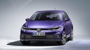 Vernieuwde_Volkswagen_Polo_onthuld_16.jpg