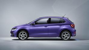 Vernieuwde_Volkswagen_Polo_onthuld_17.jpg