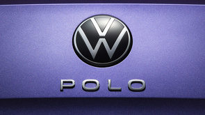 Vernieuwde_Volkswagen_Polo_onthuld_20.jpg