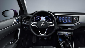 Vernieuwde_Volkswagen_Polo_onthuld_21.jpg
