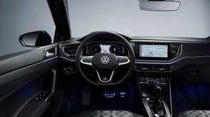 Vernieuwde_Volkswagen_Polo_onthuld_22.jpg