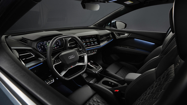 Audi_Q4_e-tron_bestelbaar_5.jpg