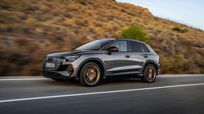 Audi_Q4_e-tron_bestelbaar_11.jpg