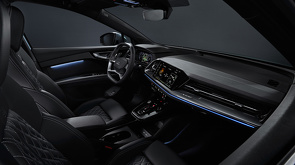 Audi_Q4_e-tron_bestelbaar_4.jpg