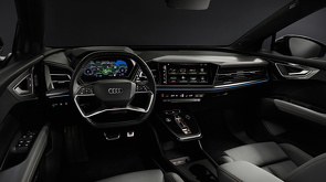 Audi_Q4_e-tron_bestelbaar_6.jpg