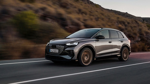 Audi_Q4_e-tron_bestelbaar_9.jpg