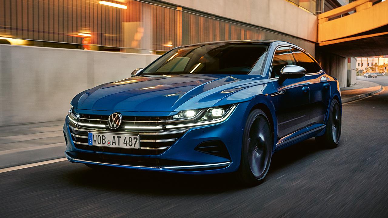 Nieuwe_Volkswagen_Arteon_-_kenmerkend_sportief_design_-_modelpagina.jpg