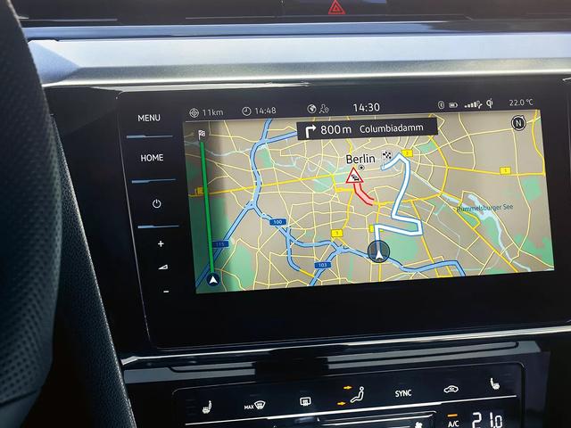 Nieuwe_Volkswagen_Arteon_-_radio-_en_naviagtiesysteem_-_modelpagina.jpg