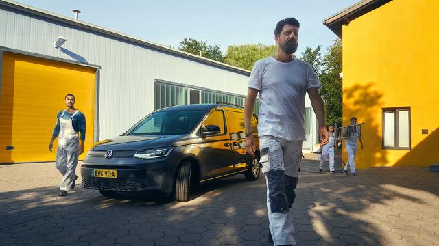 Volkswagen_Bedrijfswagens_Zomercheck_-_Visuals_1.jpg