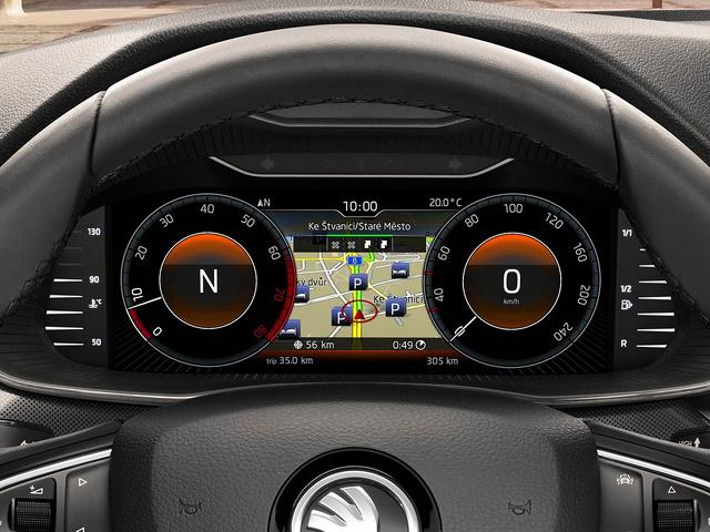 Virtual_Cockpit.jpg