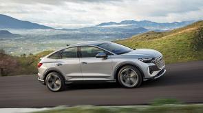 Prijzen_Audi_Q4_Sportback_e-tron_bekend_1.jpg