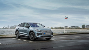 Prijzen_Audi_Q4_Sportback_e-tron_bekend_10.jpg