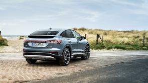 Prijzen_Audi_Q4_Sportback_e-tron_bekend_11.jpg