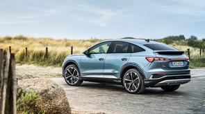 Prijzen_Audi_Q4_Sportback_e-tron_bekend_12.jpg