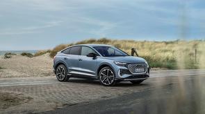 Prijzen_Audi_Q4_Sportback_e-tron_bekend_14.jpg