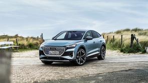 Prijzen_Audi_Q4_Sportback_e-tron_bekend_15.jpg
