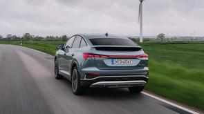 Prijzen_Audi_Q4_Sportback_e-tron_bekend_16.jpg