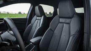 Prijzen_Audi_Q4_Sportback_e-tron_bekend_18.jpg