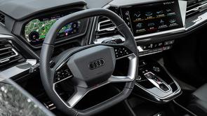 Prijzen_Audi_Q4_Sportback_e-tron_bekend_19.jpg