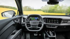 Prijzen_Audi_Q4_Sportback_e-tron_bekend_20.jpg