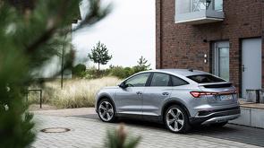 Prijzen_Audi_Q4_Sportback_e-tron_bekend_21.jpg