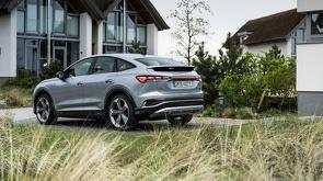 Prijzen_Audi_Q4_Sportback_e-tron_bekend_22.jpg