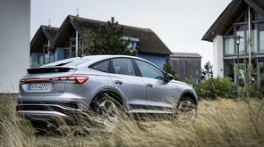 Prijzen_Audi_Q4_Sportback_e-tron_bekend_23.jpg