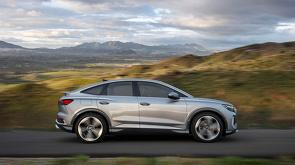 Prijzen_Audi_Q4_Sportback_e-tron_bekend_3.jpg